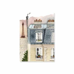 carte-simple-matin-parisien