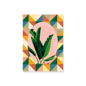 carte-simple-palm