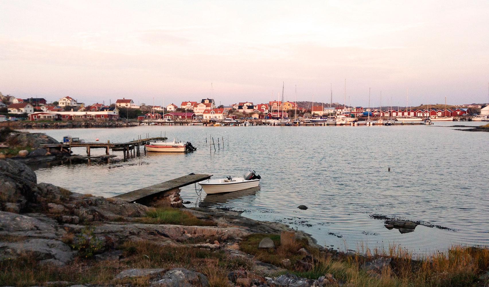 port-halso