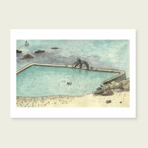 tirage-art-la-piscine