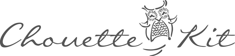 logo-chouette-kit