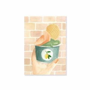 carte-simple-gelato-melanie-voituriez