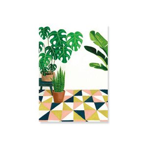 carte-simple-patio-melanie-voituriez