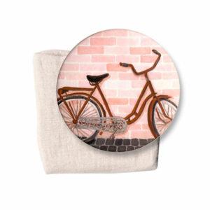 miroir-bicyclette-nude