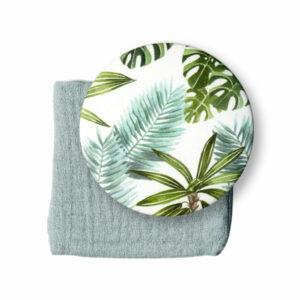 miroir-jungle-vert