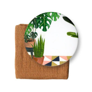 miroir-patio-camel