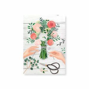 carte-simple-bouquet-melanie-voituriez
