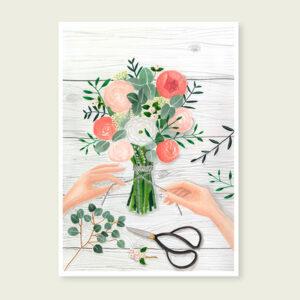 tirage-art-bouquet-melanie-voituriez
