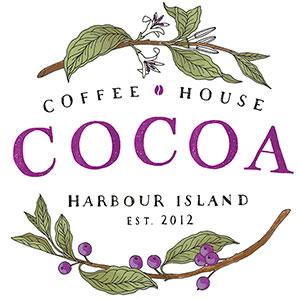 Cocoa Coffee House