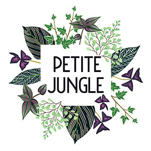 Petite Jungle